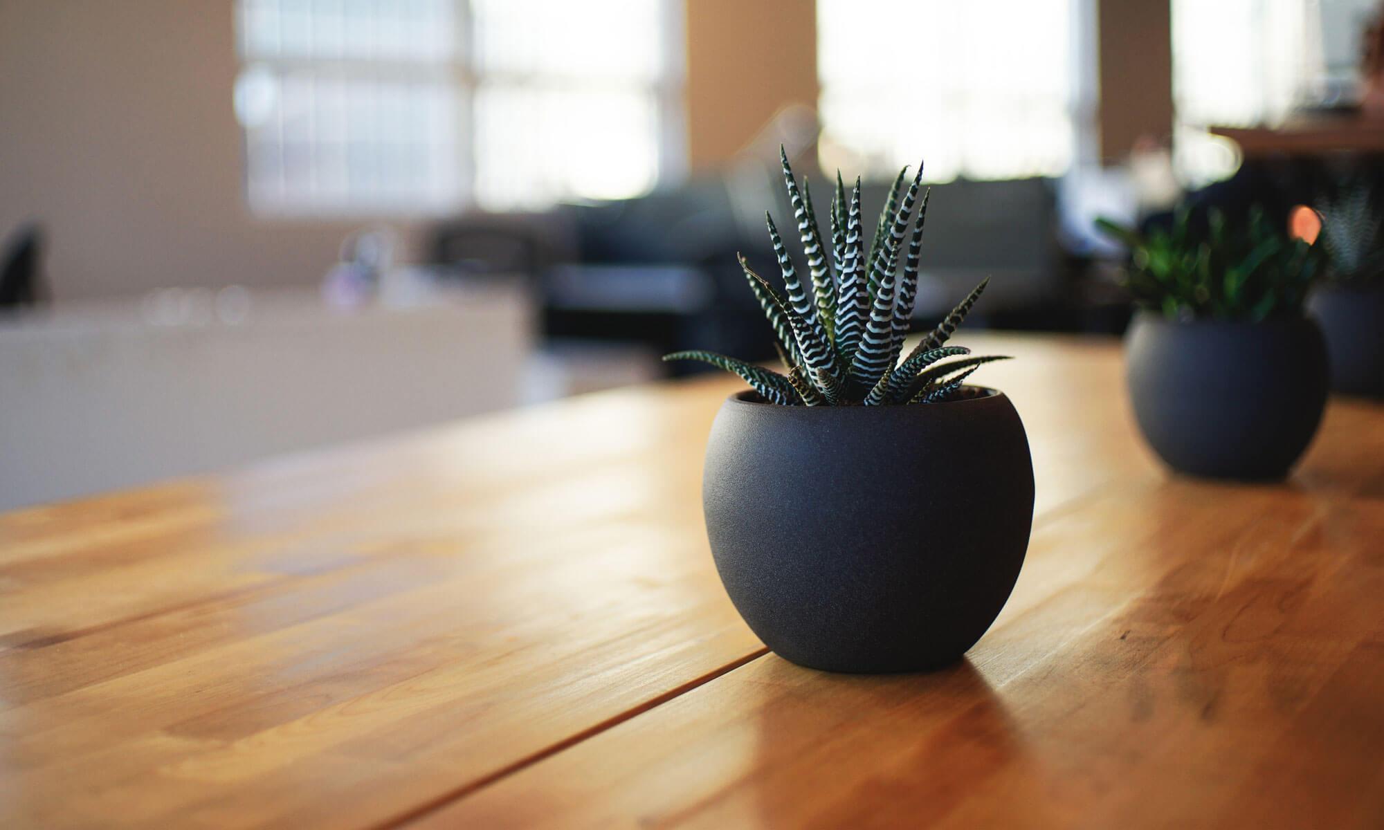 尚鴻中和平價搬家公司推薦新莊搬家服務新北搬家公司0952621633永和搬家推薦台北優良三重搬家